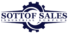 cropped-Sottof-Sales-logo-01.png