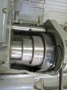 D6200.73-15