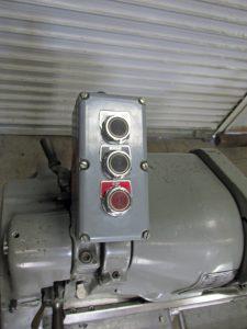 D6200.73-16