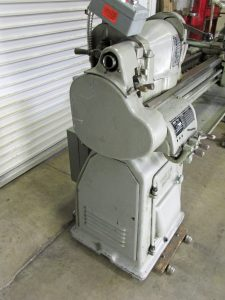 D6200.73-17