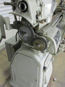 D6200.73-18