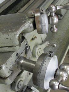 D6200.73-33