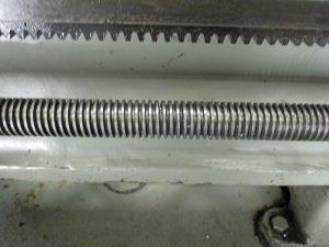 D6200.73-35
