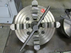 D6200.73-58
