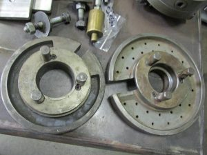 D6200.73-62