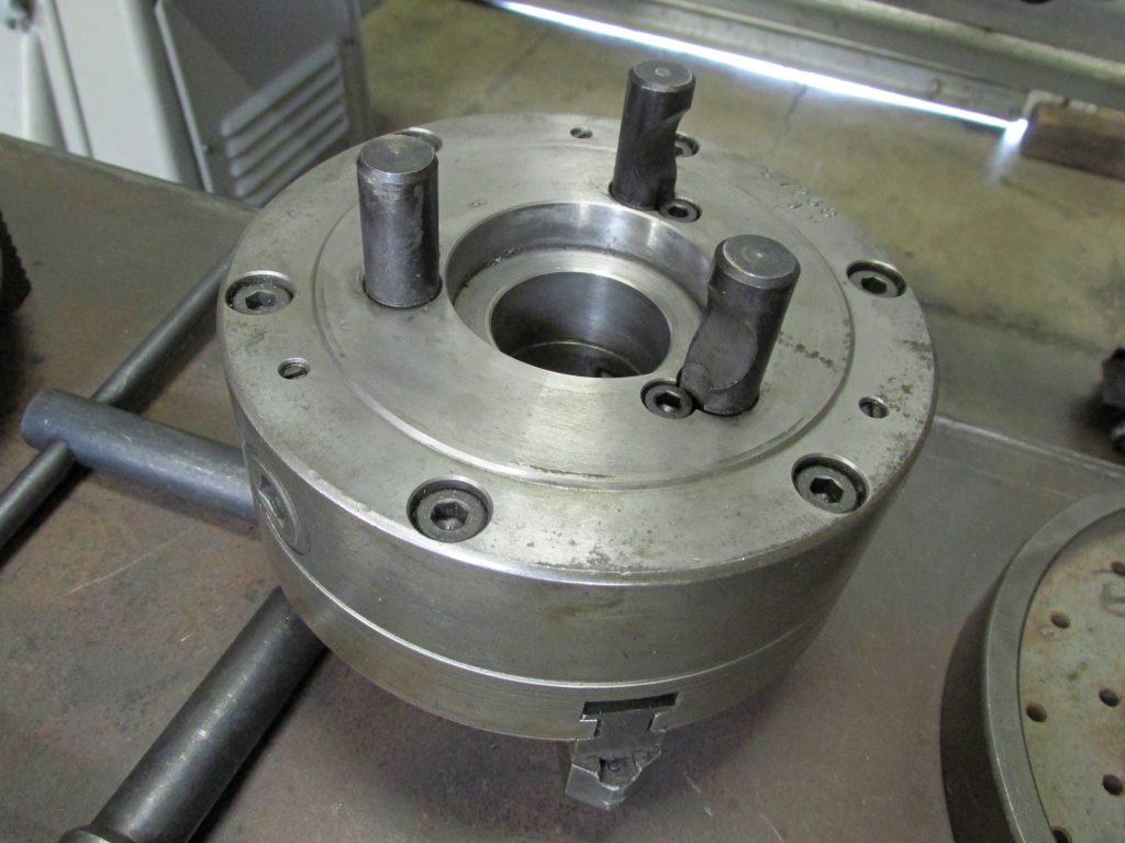 D6200.73-63