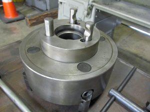 D6200.73-64