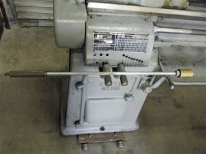 D6200.73-69
