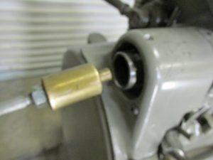 D6200.73-70